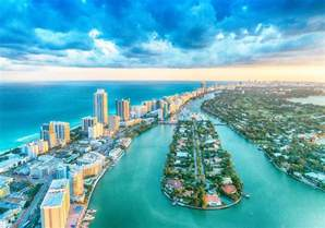 miami home design and remodeling show hours 100 home design and remodeling show miami 28