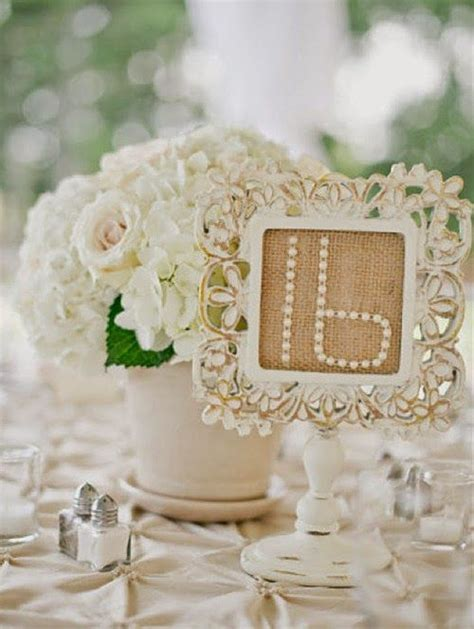 53 Best Images About Princess Themed Weddings On Pinterest Princess Wedding Centerpieces