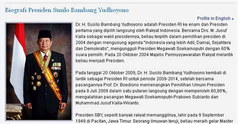 biodata jokowi bahasa indonesia perbedaan biografi dan autobiografi serta contohnya