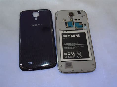 Samsung I9500 S4 samsung galaxy s4 s iv i9500 gt i9500 copy in china 5 inch
