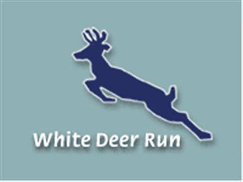 White Deer Run Methadone Detox by White Deer Run Lancaster Lancaster Pa Alltreatment