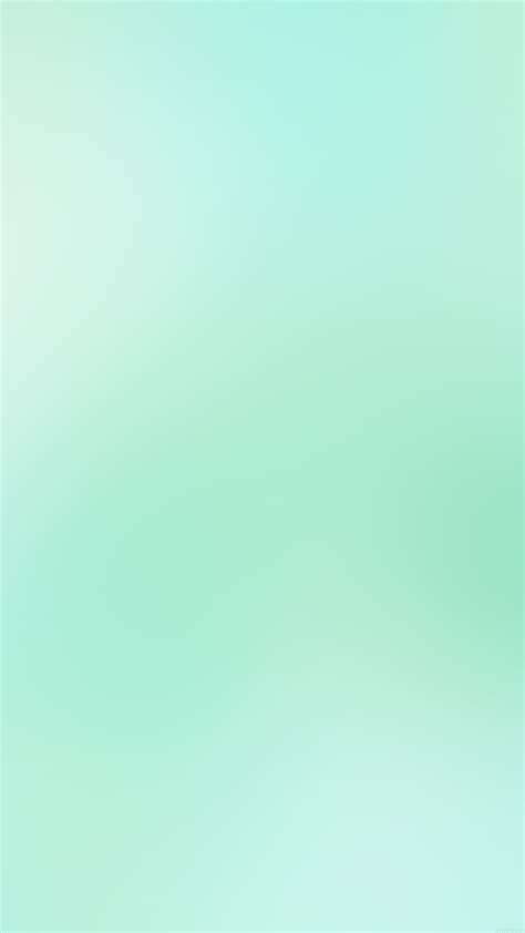wallpaper green pastel for iphone x iphonexpapers