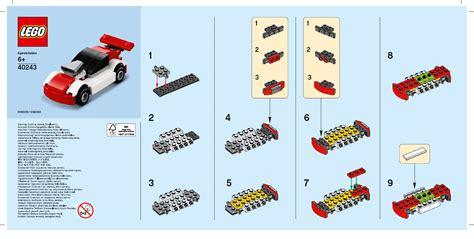 build mini car lego mini car www imgkid the image