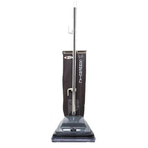 R3 Vacuum Cleaner sss prospec hd100 upright commercial vacuum cleaner sku sss26009