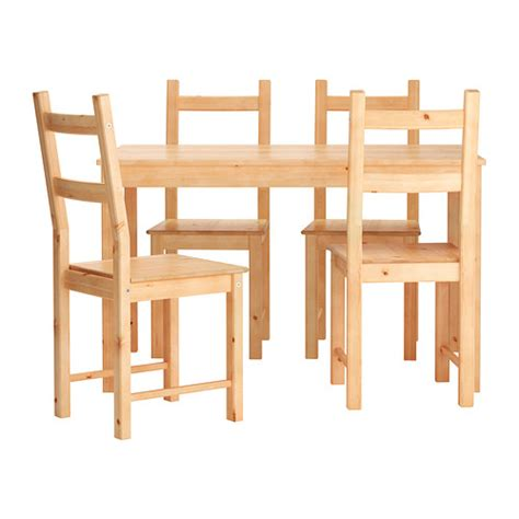 Kitchen Tables And Chairs Ikea Dining Tables Kitchen Tables Dining Chairs Dishes Bowls Ikea