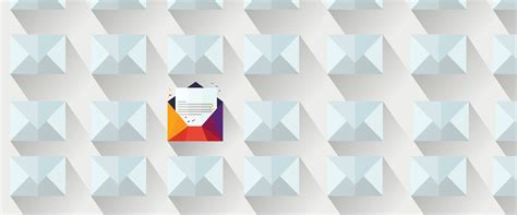 background design for email 50 of the best email marketing designs we ve ever seen