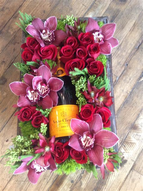 Floral Arrangements Delivery by Best 25 Same Day Floral Delivery Ideas On