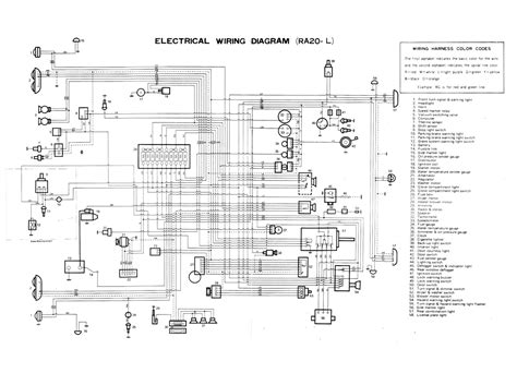 electrical diagram international 9900i wiring schematic international 9900ix
