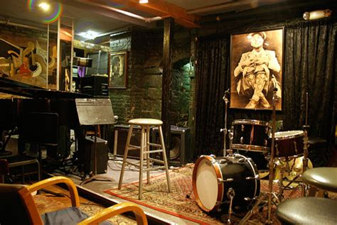 top jazz bars in nyc top 5 jazz joints new york visitor s guide new york