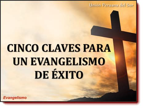 imagenes de evangelismo pasos para evangelizar related keywords suggestions