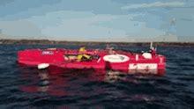 row the boat gif row boat gifs tenor