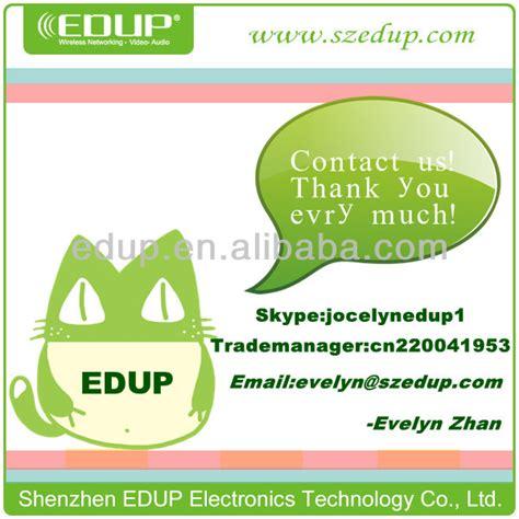 edup wireless usb adapter  tvs ep  televisionusb