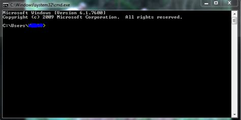 format flash disk using cmd how to format a flash disk memory card using cmd command