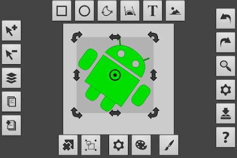 download simplector pro apk on pc | download android apk