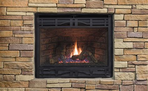 fireplaces kansas city chimney gutters shower doors
