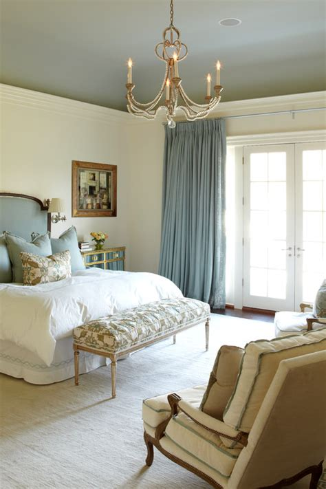 suzanne kasler bedrooms dining room walls three paint options
