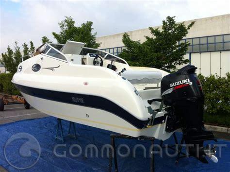 aquamar bahia 20 cabin barca aquamar bahia 20 cabin suzuki df140 140 hp