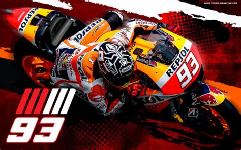 Marc Marquez For Htc One M9 1 marc marquez wallpapers images wallpaper and free