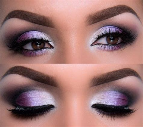 Eyeshadow Application how to apply best eyeshadow for blue and hair hair blue
