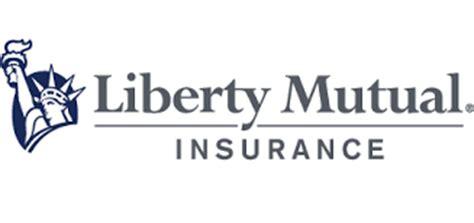 boat insurance liberty mutual auto insurance companies usa latest 2017