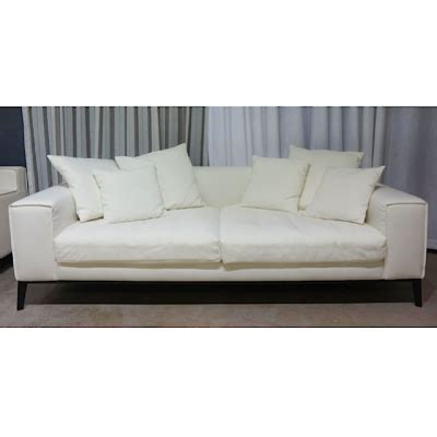 sofa hong kong giormani sofas couches hong kong online in store home