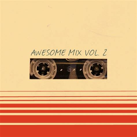 8tracks radio awesome mix vol 2 12 songs free and
