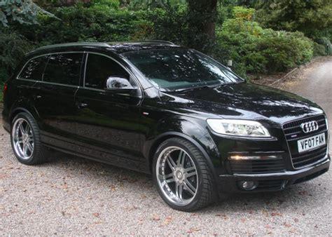 prestige audi 4x4 alloy wheels autopart uk