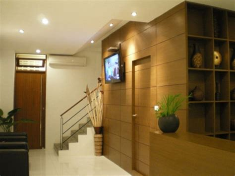 5ive house hotel welcome to 5ive house hotel pattaya 5ive house hotel in pattaya