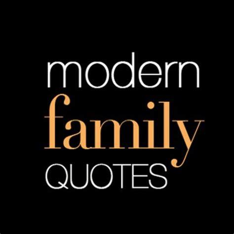 modern family quotes modern family quotes modfamquotes