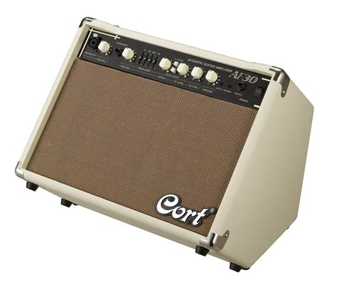 Cajon Elektrik Terbaik cort af30 lifier acoustic guitar nuansa musik