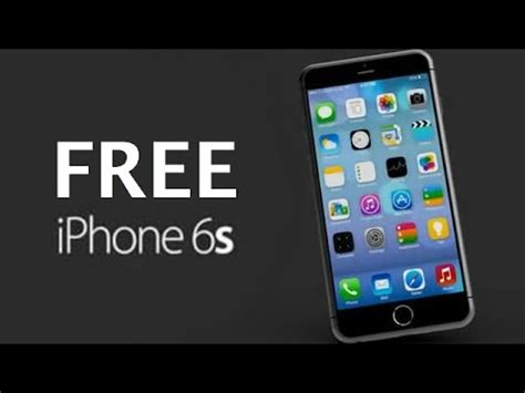 iphone   iphone  giveaway