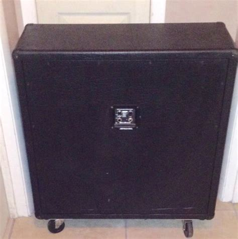 mesa boogie cabinet 4x12 mesa boogie 4x12 tradition speaker cabinet cab celestion