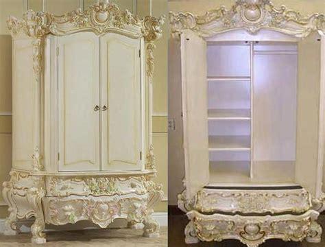 almari pakaian armoirealmari pakaianalmari bajulemari furniture jati minimalisfurniture