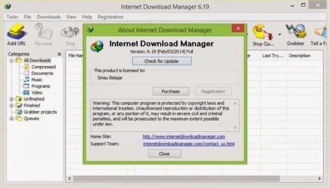 download windows movie maker terbaru 2014 full version sinau belajar download idm 6 19 full version terbaru