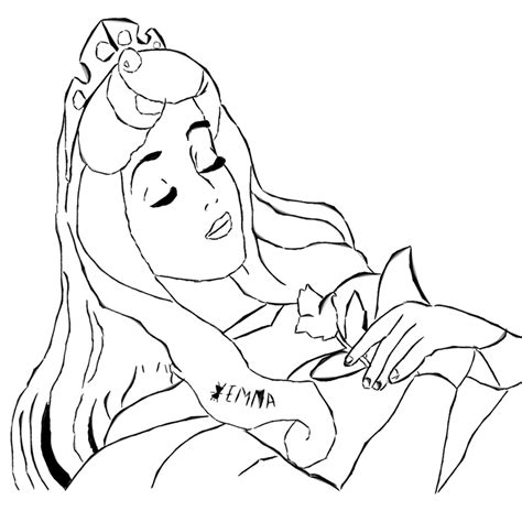 sleeping coloring sleeping coloring pages 2018 dr