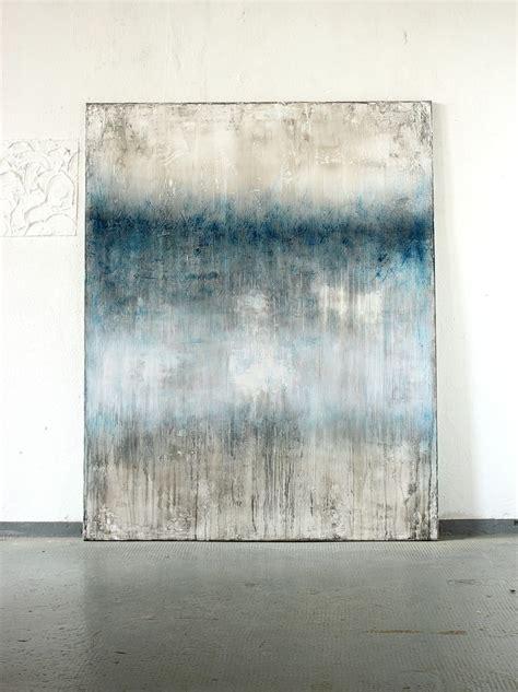220 ber 1 000 ideen zu pastellkreide kunst auf - Abstrakte Kunst Leinwand