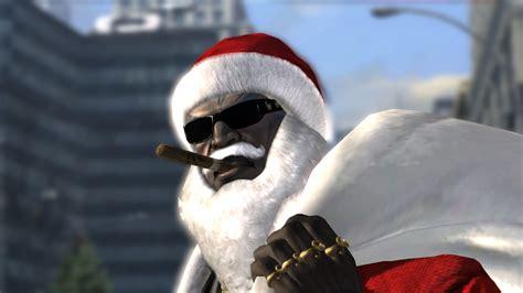 black santa up an 225 lisis bayonetta 2 nintendo wii u meristation