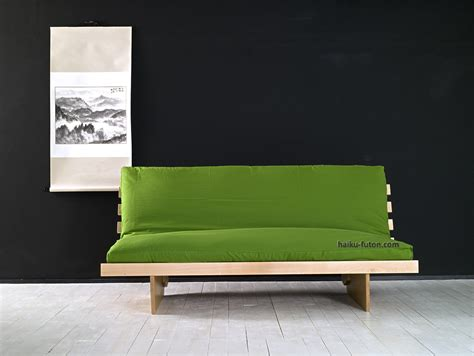 futon de futon sof 225 cama paich 233 183 sof 225 cama de madera para futon