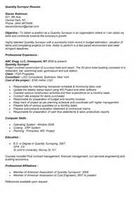Surveyor Resume by Civil Surveyor Resume Sales Surveyor Lewesmr