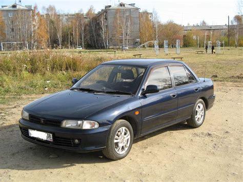 how do i learn about cars 1994 mitsubishi pajero interior lighting mitsubishi lancer рестайлинг 1994 1995 седан 7 поколение cb cd технические характеристики и