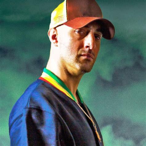 babaman testo babaman la nuova era tour 2012 hip hop rec