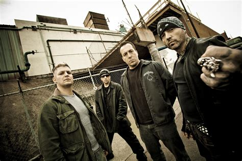 biohazard live dynamo open air biohazard announces new original lineup nuclear blast