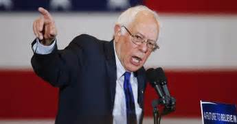 bernie sanders releases statement trump tapped into the anger of a bernie sanders releases biting statement in response to