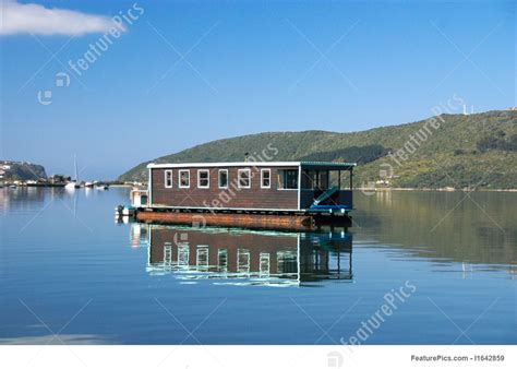 boats online south africa picture of house boat on knysna lagoon