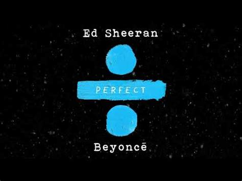 ed sheeran king of kings mp3 download download ed sheeran perfect duet ft beyonce