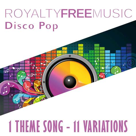 theme song maker online royalty free music disco pop 1 theme song 11