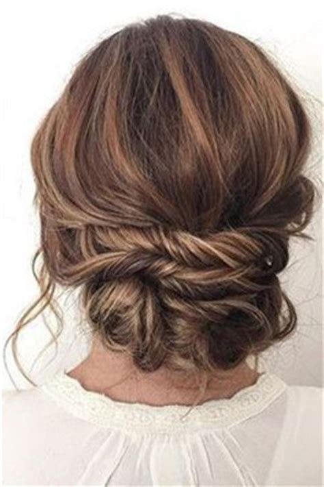 Wedding Updo Hairstyles Book by Wedding Hairstyles 2017 Archives Oh Best Day