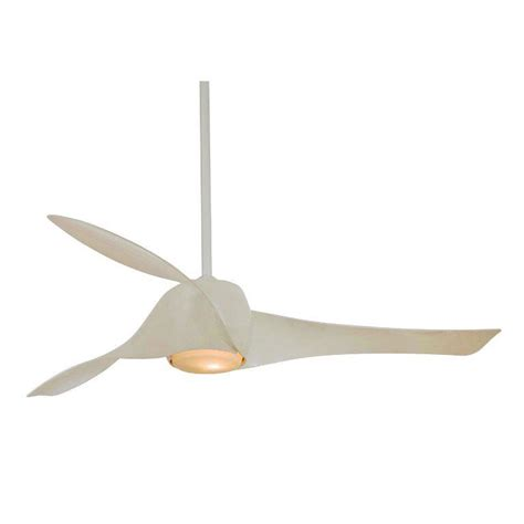 airplane ceiling fan with light airplane ceiling fan with light ceiling fan wood prop
