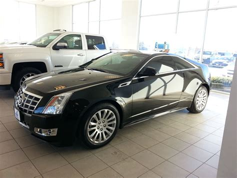 Cadillac Cts Coupe For Sale Used by Used Cadillac Cts Coupe For Sale Cargurus Vision Board
