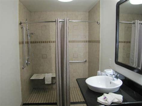 motel with bathtub clean bathrooms picture of motel 6 newport beach costa